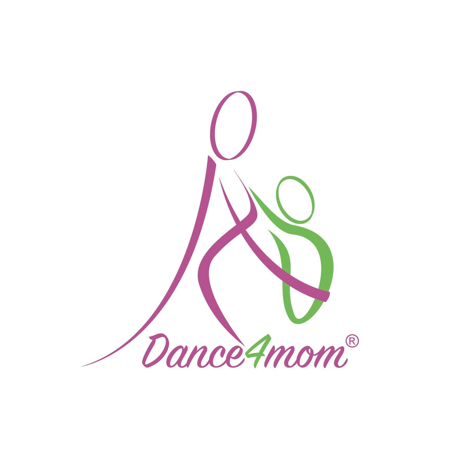 Dance4Mom_web
