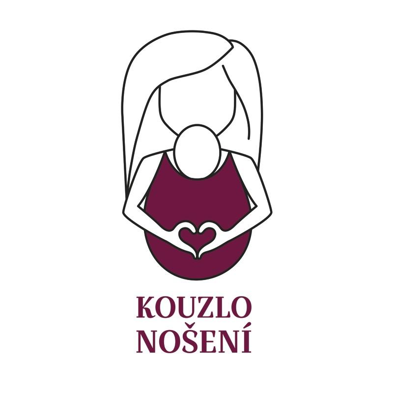 KN_logo_01_a_web