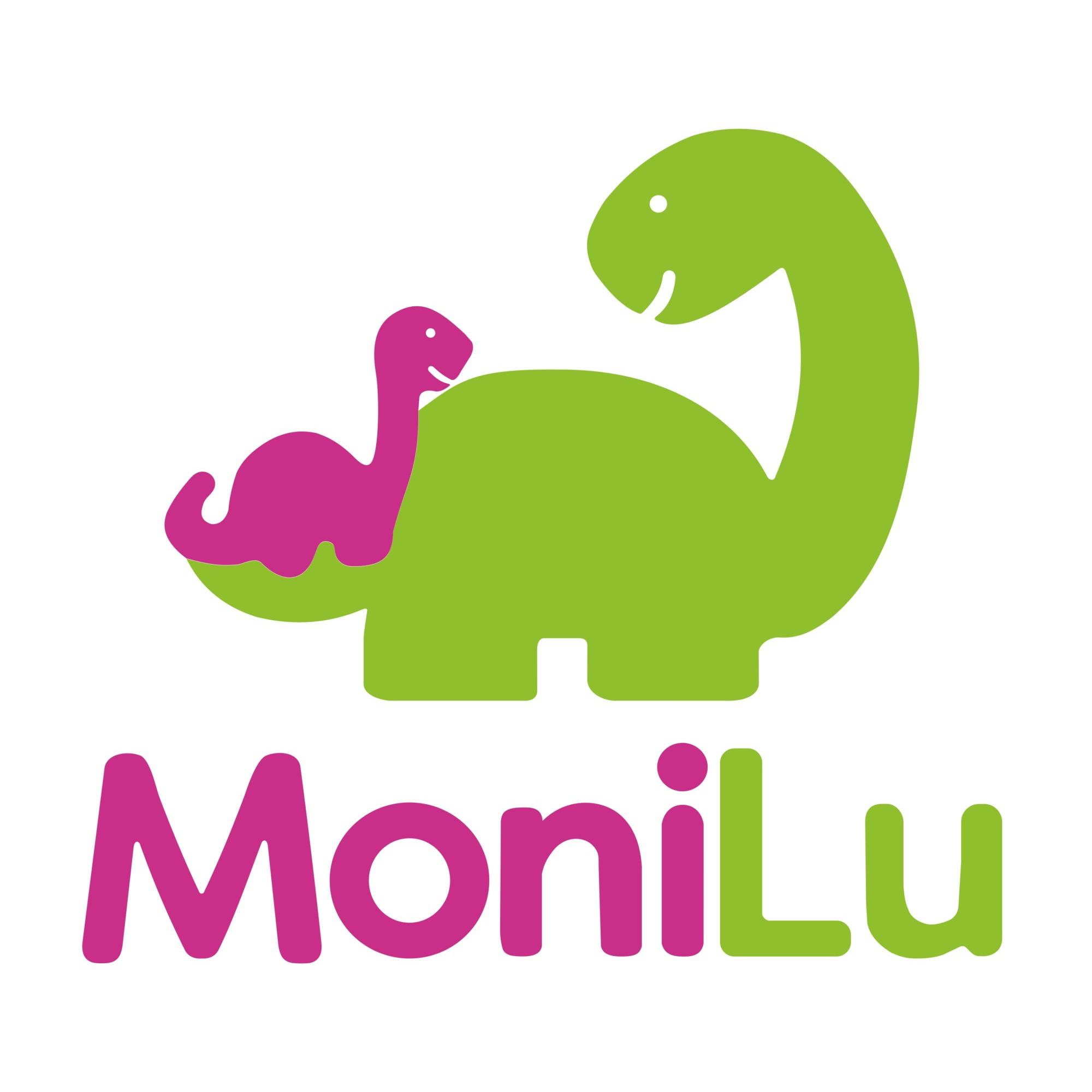 Logotyp-MoniLu_RGB_web
