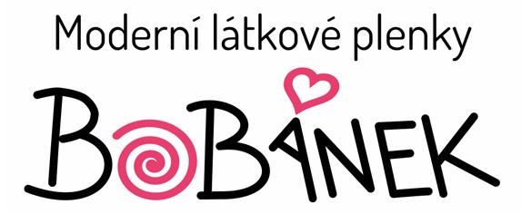 bobanek