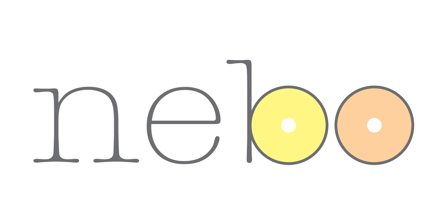nebo_logo_transparent_mel-2