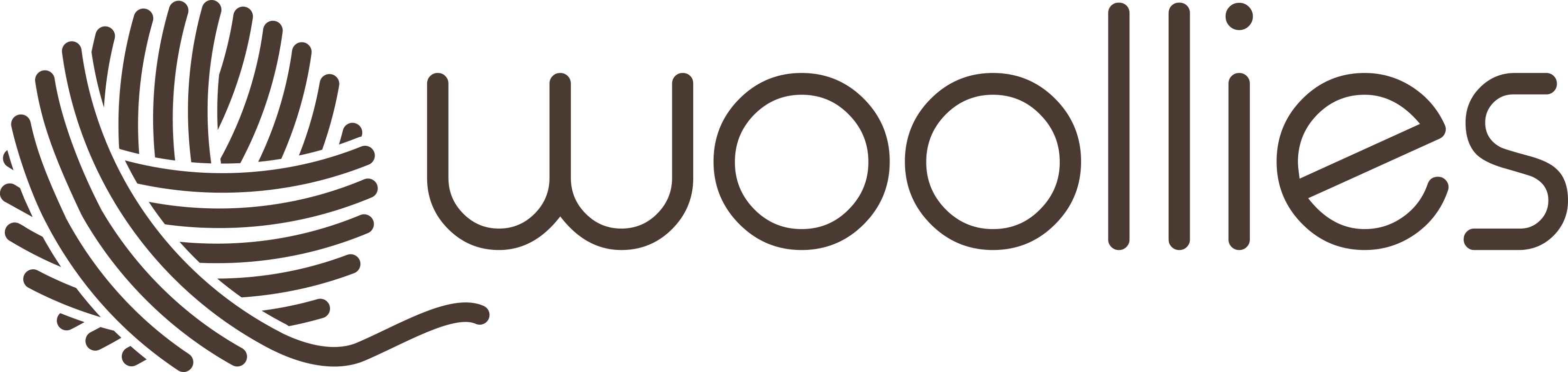 woollies logo-70-50-40