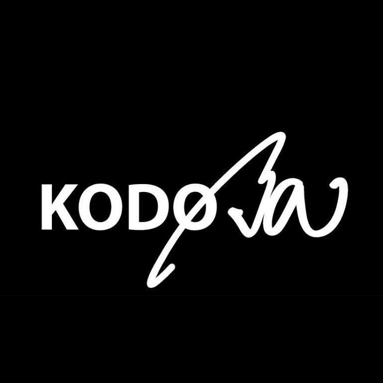 KoDoba
