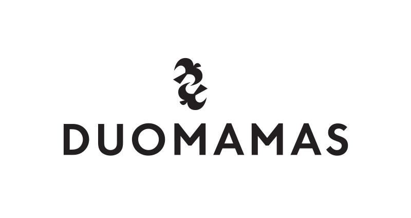 duomamas-logo