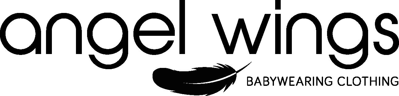 angel wings logo_FIN_black