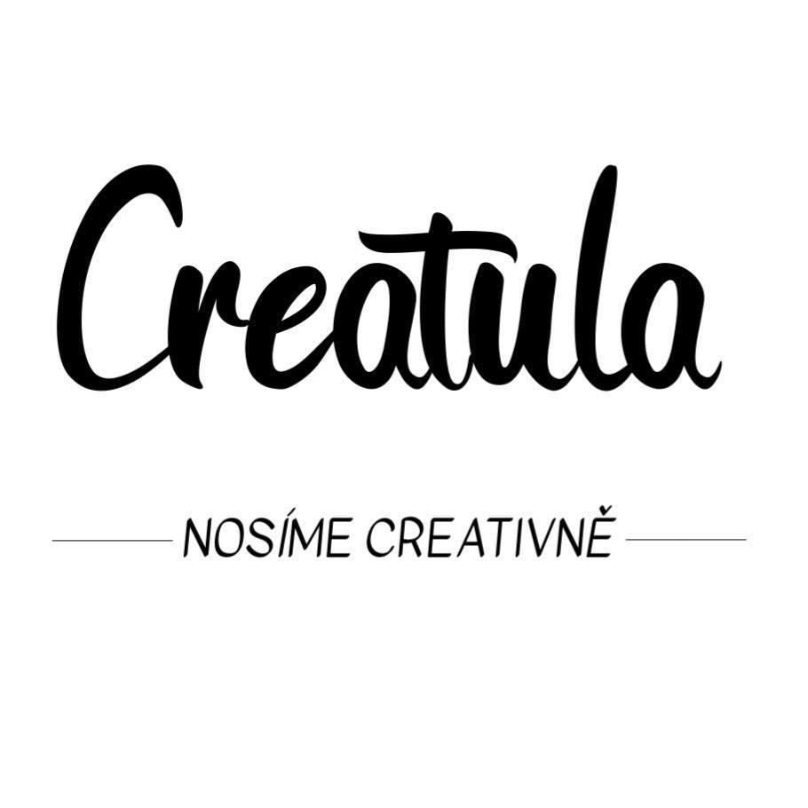 Creatula