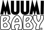 MuumiBaby_logo_new_120