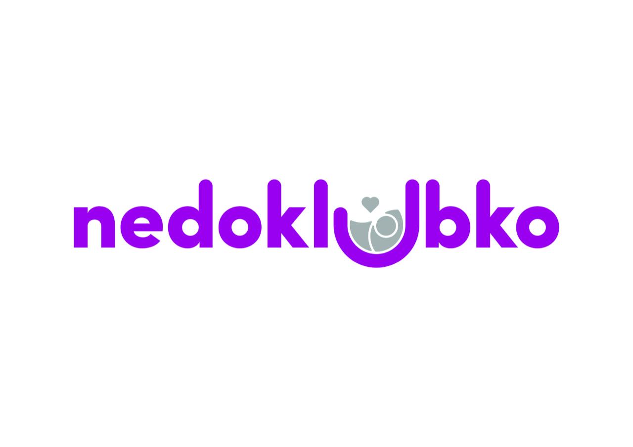 Nedoklubko_logo_cmyk