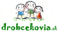 logo-drobcekovia