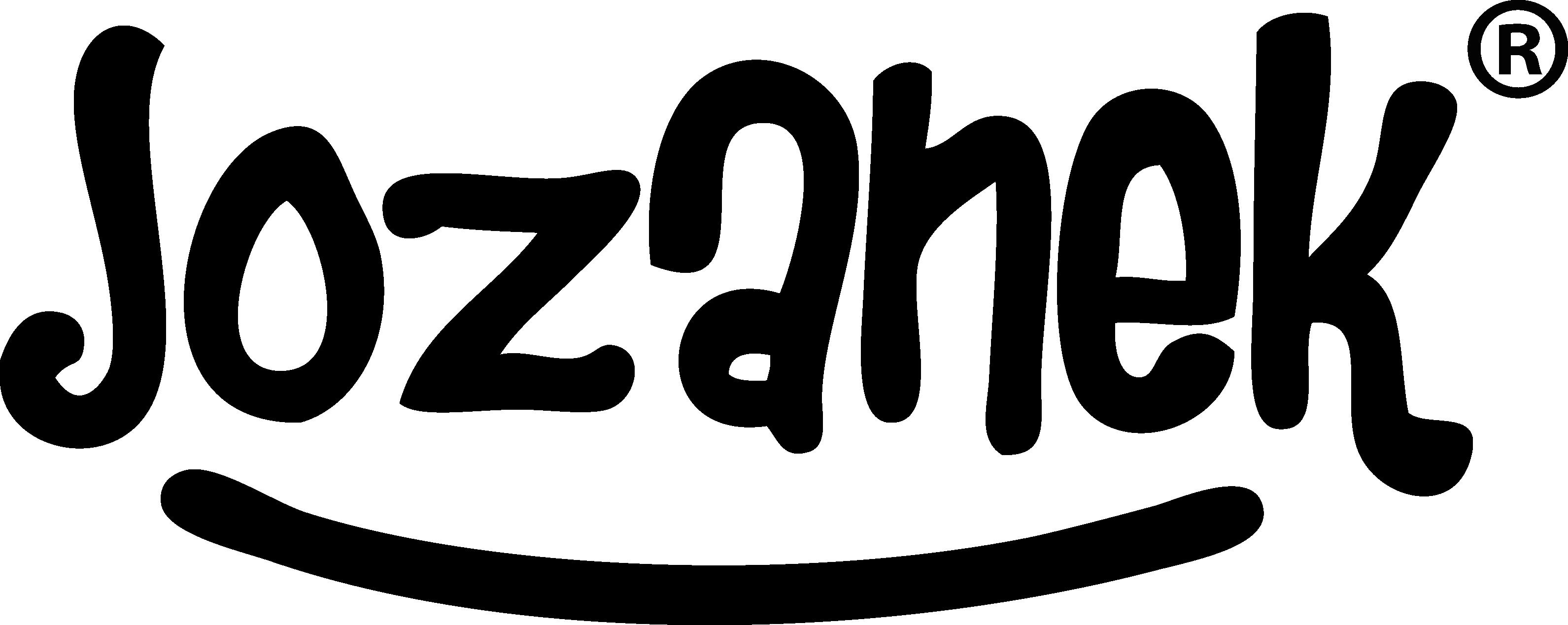 nove logo Jozanek png