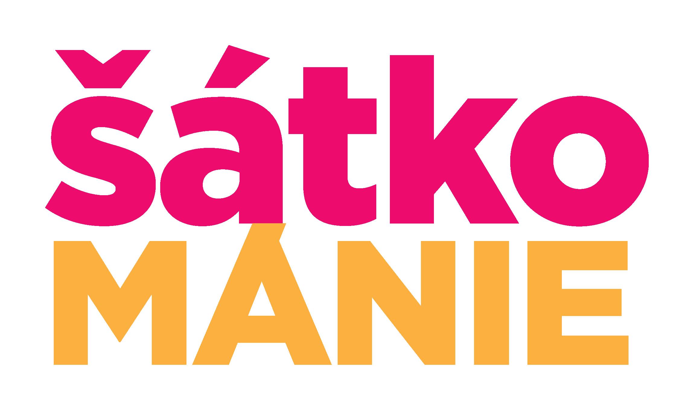satkomanie-logo
