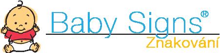 Baby-Signs---Znakovani