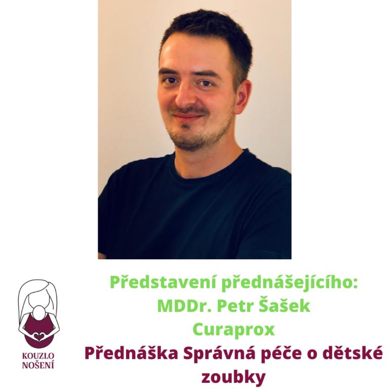 Petr Sasek