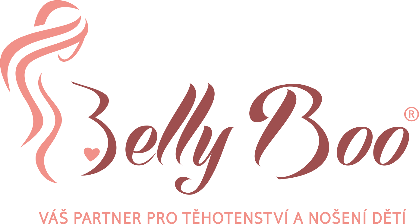 BellyBoo_Logo - finální verze 3-2018