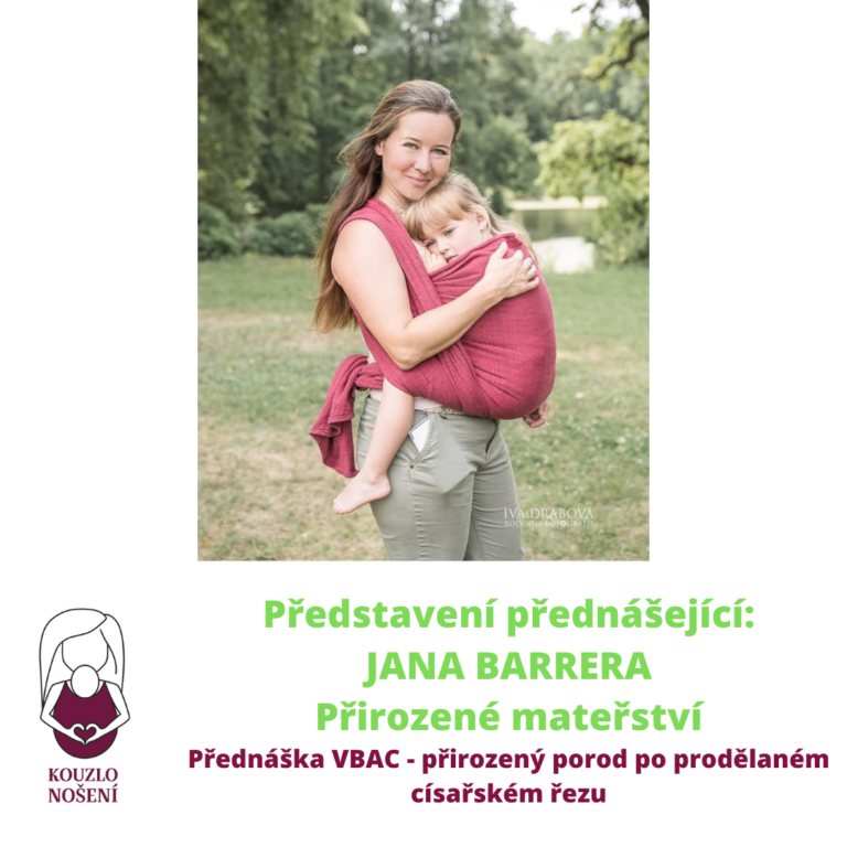 Jana Barrera