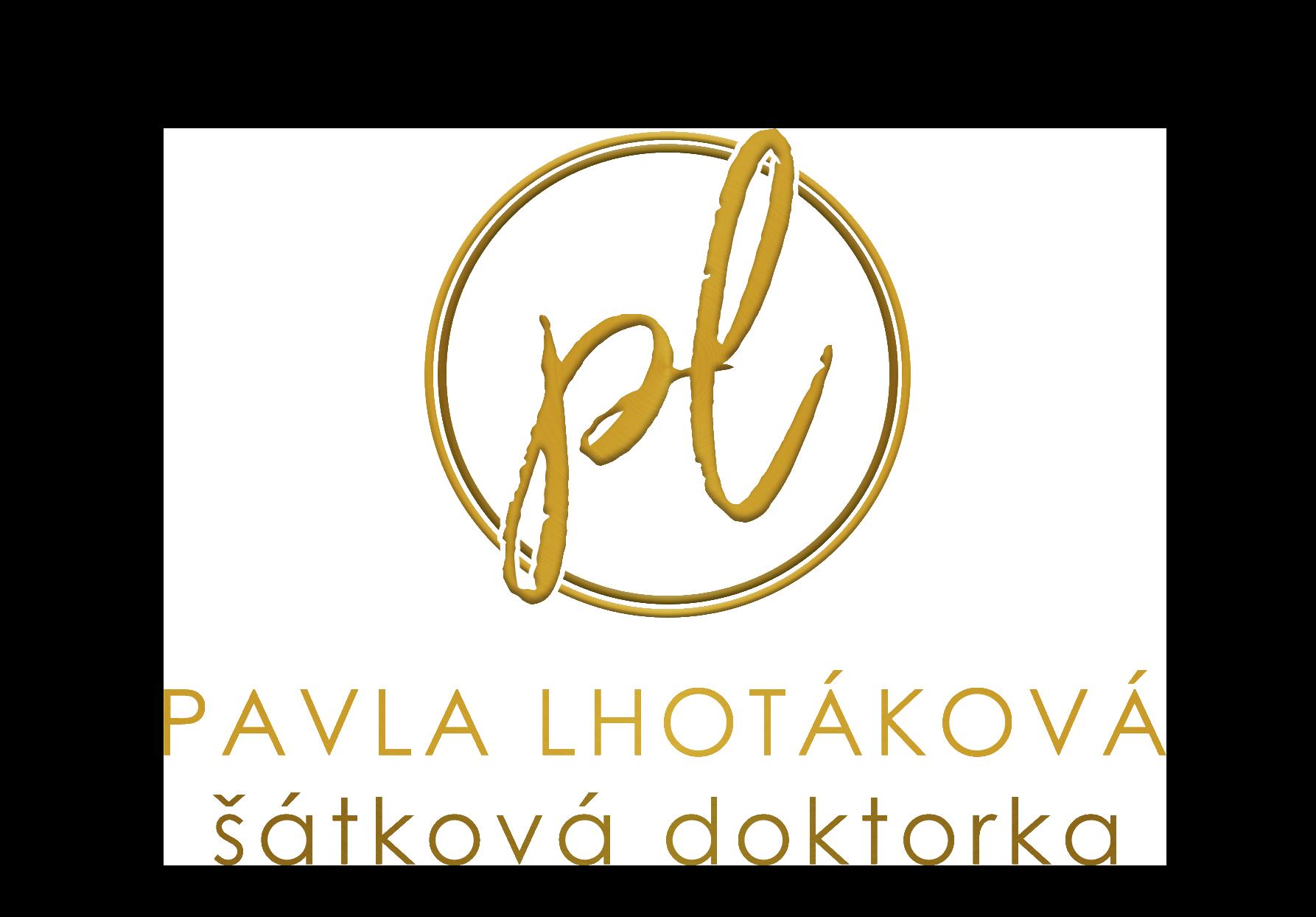Pavla lhotakova