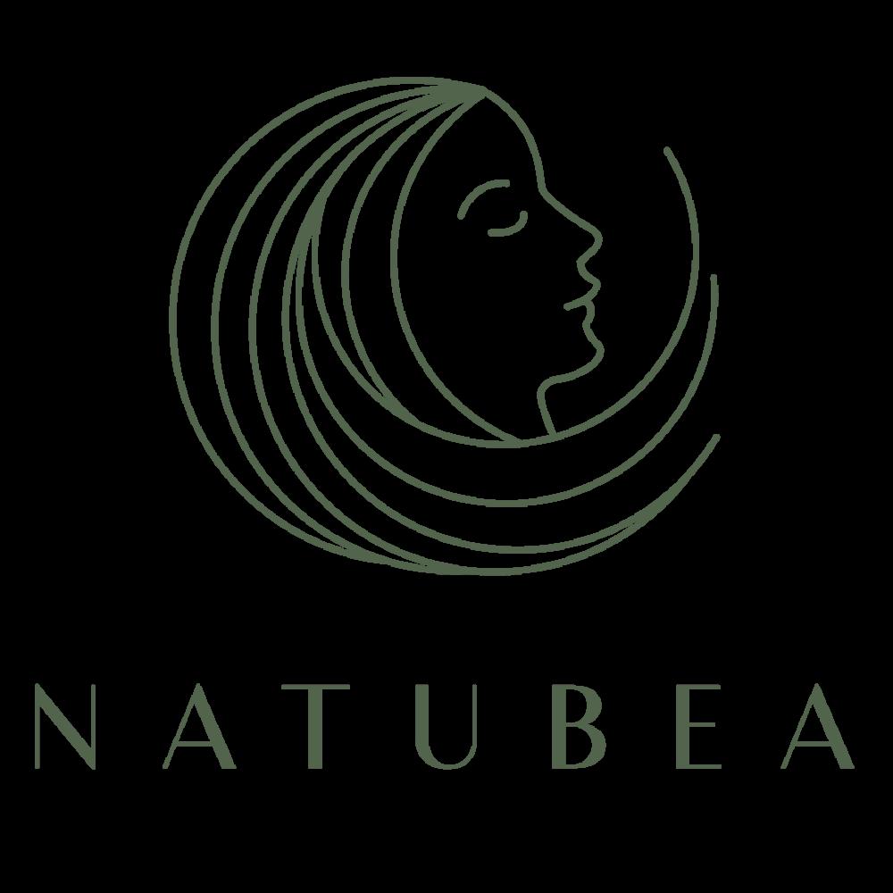 NATUBEA LOGO