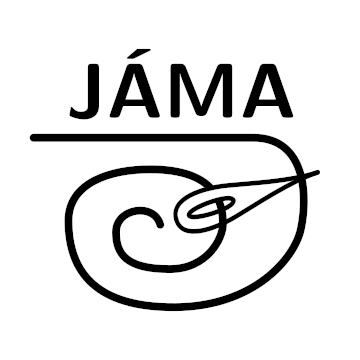 jama-logo-v1-facebook